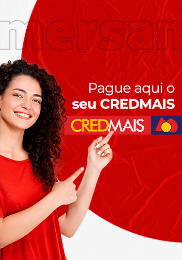 Banner Credmais